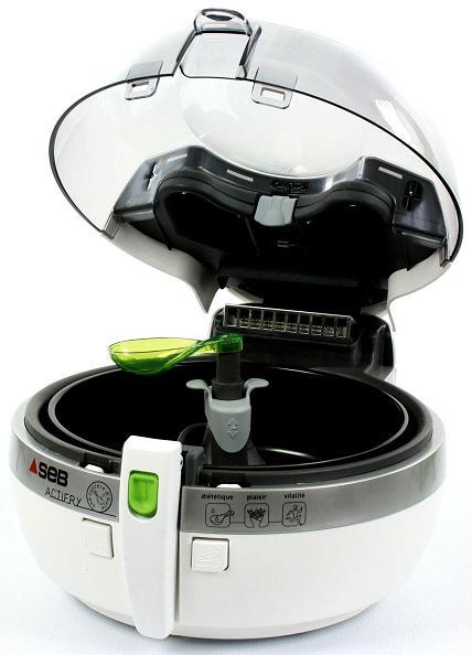 Seb - Actifry AL8000