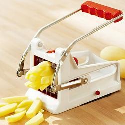 Conseils d utilisation pour friteuses sans huile friteuse sans huile - Cuiseur frites sans huile ...