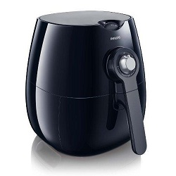 Philips – AirFryer HD 9220