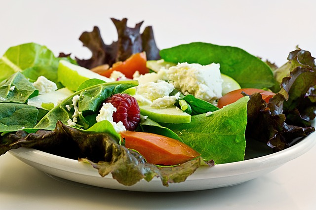 article1-image4-salade