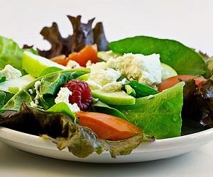 Thumbnail image for 5 façons de cuisiner sain pour perdre du ventre